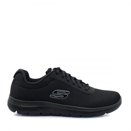 SKETCHERS ATHLETIC SUMMITS FIELD DAY ΑΝΔΡΙΚΑ
