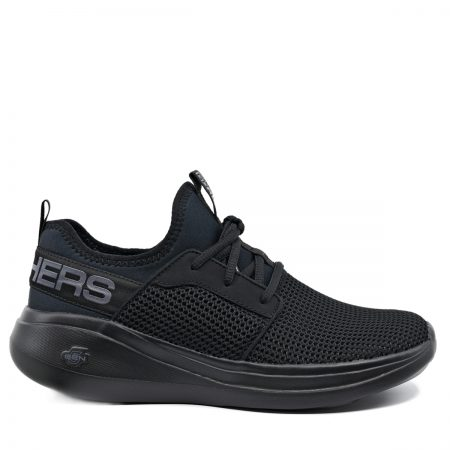 SKECHERS ΓΥΝΑΙΚΕΙΑ ATHLETIC GO RUN FUST VALOR