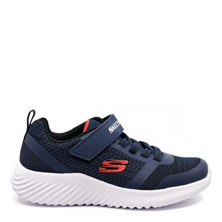 SKECHERS Bounder – Zallow ATHLETIC ΑΓΟΡΙ