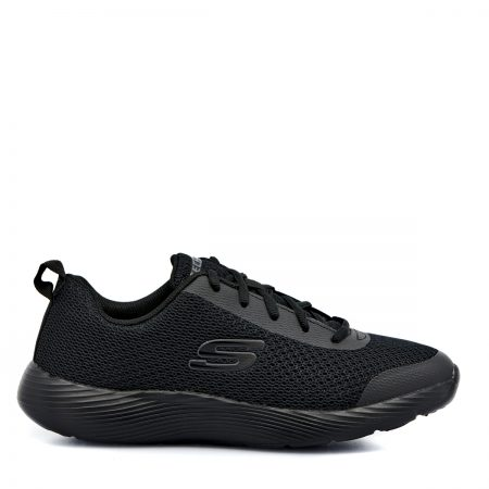 SKETCHERS ΑΝΔΡΙΚΑ ATHLETIC DINA LITE SOUTHCARE