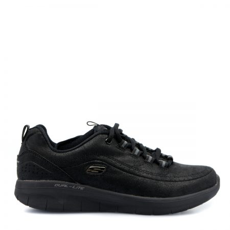 SKETCHERS ΓΥΝΑΙΚΕΙΑ ATHLETIC SYNERGY 20 COMFY UP