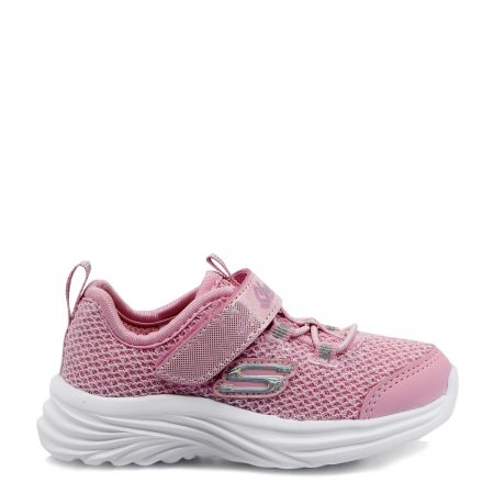 SKECHERS ATHLETIC DREAMY DANCER ΚΟΡΙΤΣΙ
