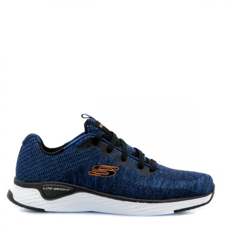 SKECHERS ΑΝΔΡΙΚΑ ATHLETIC SOLAR FUSE KRYZIK