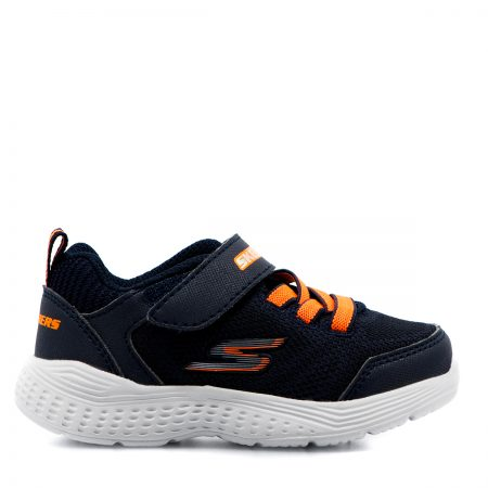 SKECHERS ATHLETIC SNAP SPRINTS ULTRAVOLT ΓΙΑ ΑΓΟΡΙ