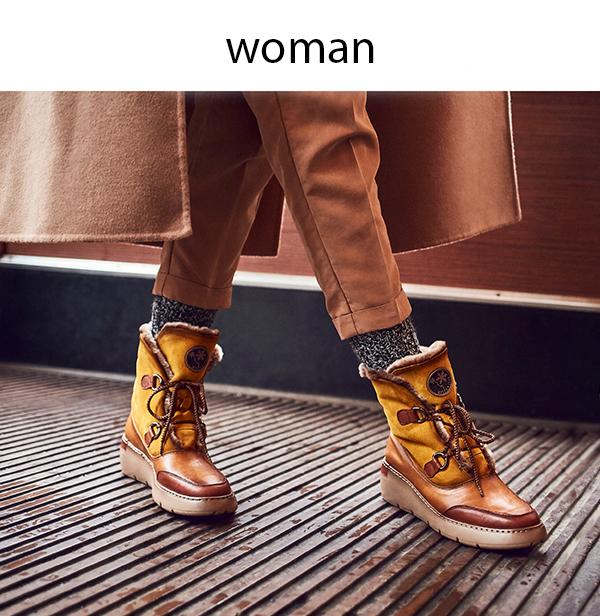 womaneshop2