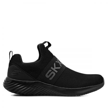 SKECHERS ΑΝΔΡΙΚΑ ATHLETIC -BOUNDER-WOLFSTON