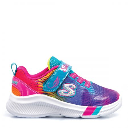 SKECHERS ΚΟΡΙΤΣΙ ATHLETIC -DREAMY LITES/SUNNY SPRINTTS