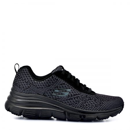 SKECHERS ΓΥΝΑΙΚΕΙΑ ATHLETIC FASHION-FIT BOLD BOUNDARIES
