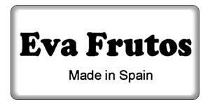 Eva Frutos