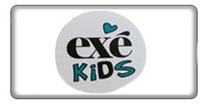 Exe Kids