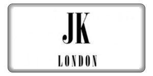 JK London