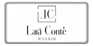 Lara Conte Madrid