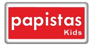 PAPISTAS_KIDS1