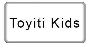 Toyiti Kids