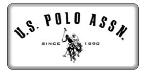 U.S Polo Assn
