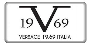 Versage 19V69