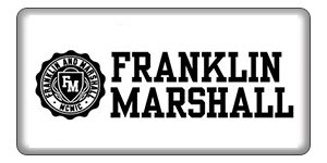 FRANKLIN MARSHAL