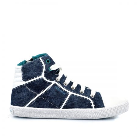GEOX ΠΑΙΔΙΚΑ SNEAKERS ΓΙΑ ΑΓΟΡΙ