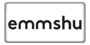 Emmshu