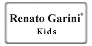 Renato Garini Kids