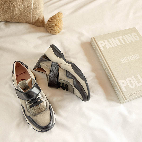 sneakers_woman